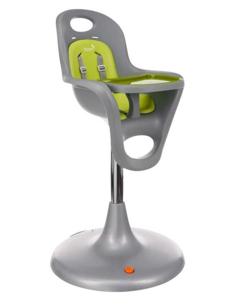 Boon Boon Flair High Chair