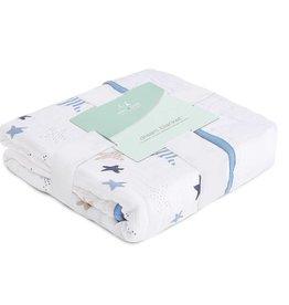 Aden + Anais Aden + Anais Classic Dream Blanket