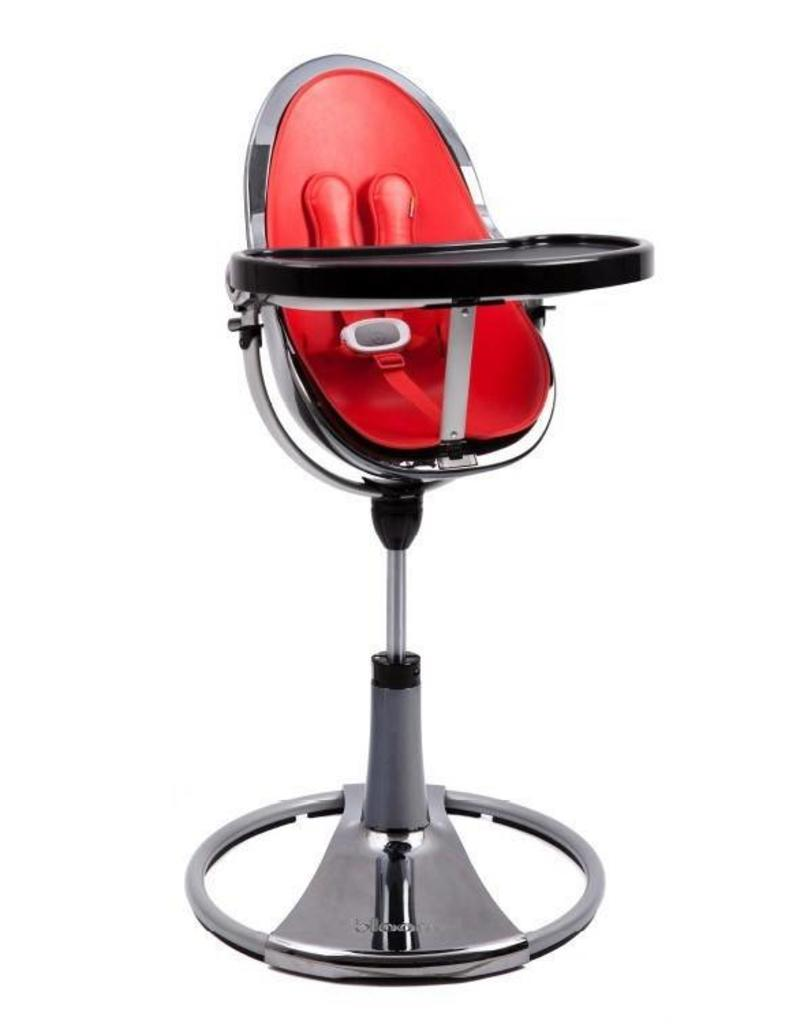 ... Bloom Bloom Fresco Chrome High Chair ...