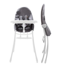 bloom Bloom Nano Urban Highchair