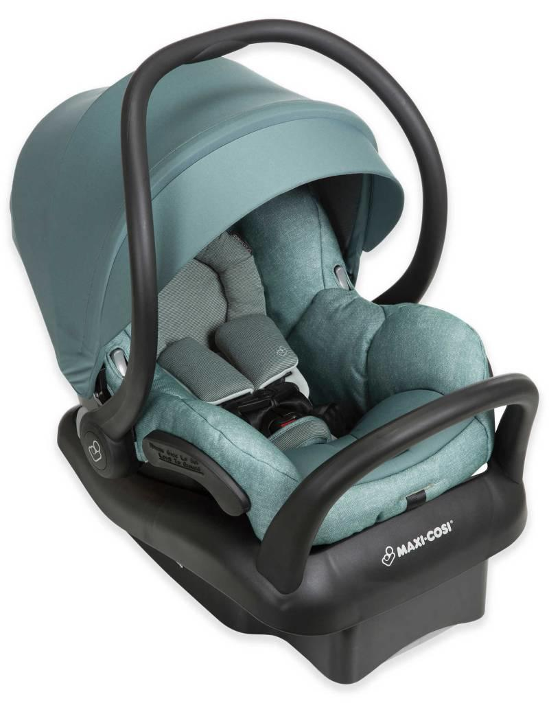Maxi Cosi Maxi Cosi Mico Max 30 Infant Car Seat - The Baby Store