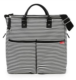 Skip Hop Skip Hop Duo Diaper Bag- Special Edition