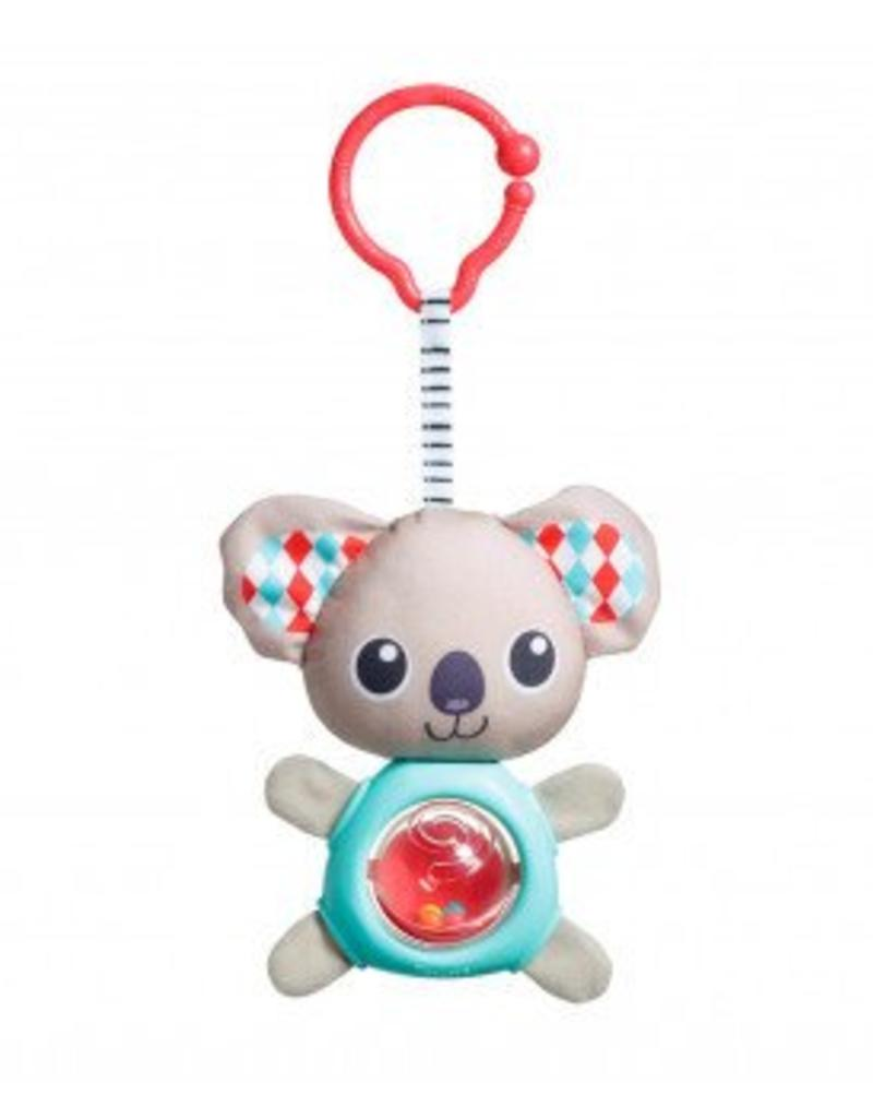 Tiny Love Tiny Smarts  Belly Smarts Koala Bear
