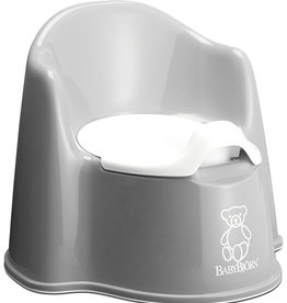 Baby Bjorn Baby Bjorn Potty Chair