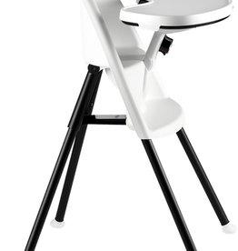 Baby Bjorn Baby Bjorn High Chair