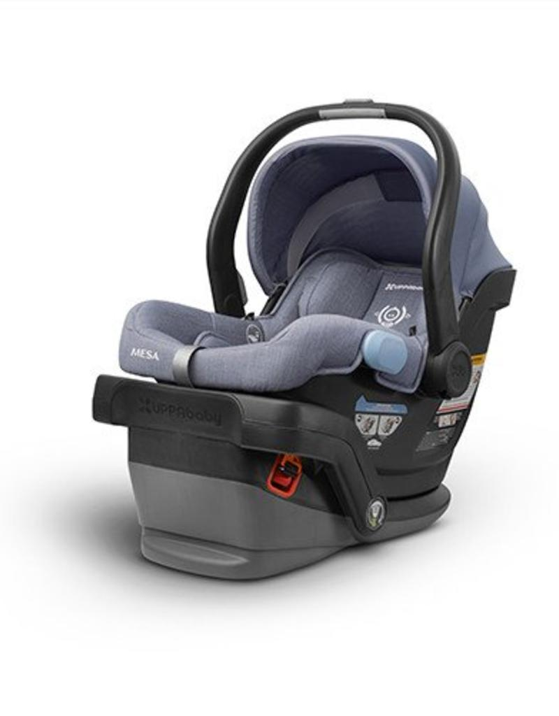 Uppababy Uppababy Mesa Infant Car Seat - The Baby Store