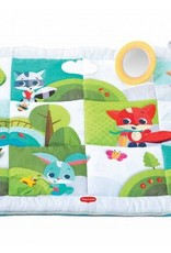 Tiny Love Tiny Love Meadow Days Super Mat