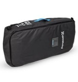 Uppababy Uppababy Rumbleseat/Bassinet Travel Bag
