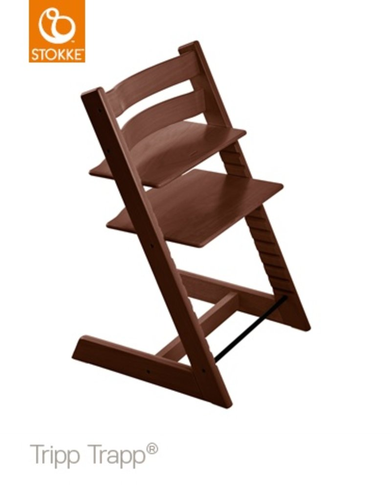 Stokke Stokke Tripp Trapp Chair