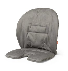 Stokke Stokke Steps Baby Set Cushion