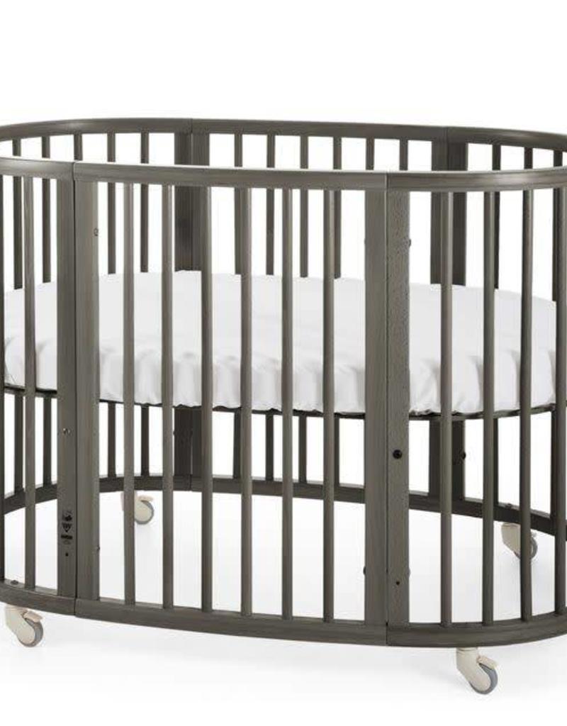 Stokke Stokke Sleepi Mini Crib