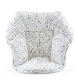 Stokke Stokke Mini Baby Cushion