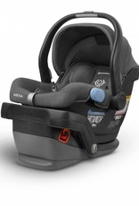 Uppababy Uppababy Mesa Infant Car Seat