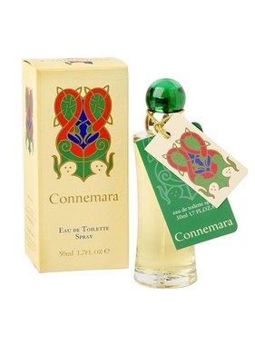 Perfume: Connemara 30ml
