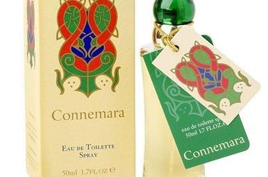 Perfume: Connemara 50ml