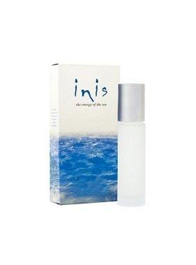 Perfume: Inis 8ml Roll On