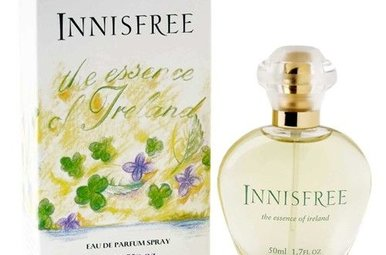 Perfume: Innisfree 50ml