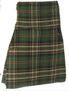 Kilt: Heritage of Ireland
