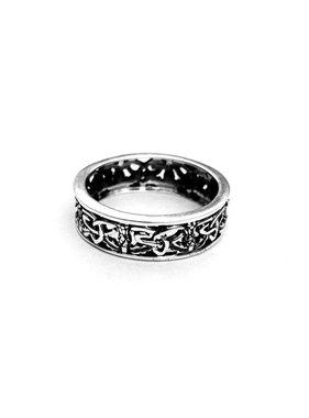 Ring: Outlander Inspired Band