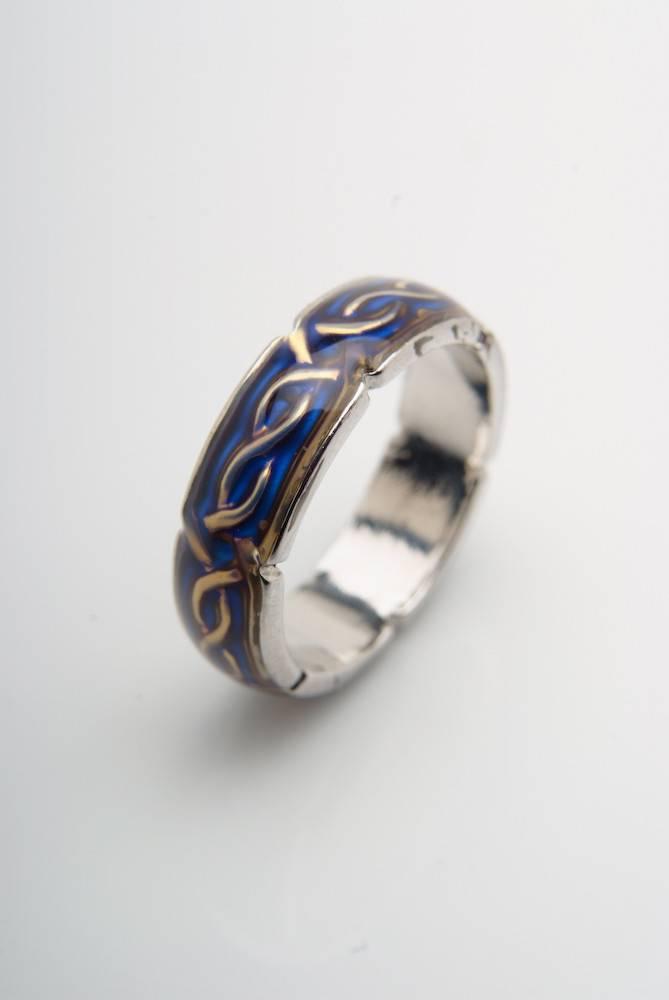 Ring: Mood Band