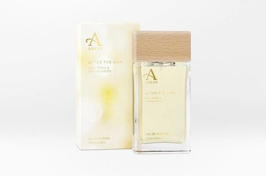 Perfume: After The Rain 100ml