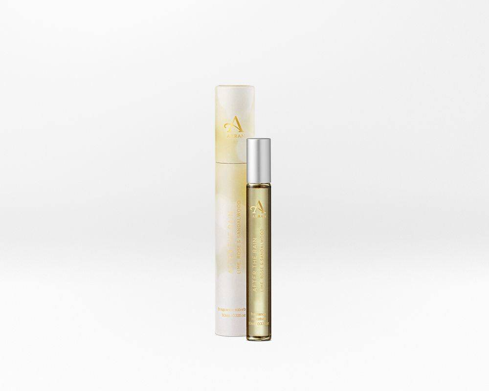 Perfume: After the Rain Rollerball