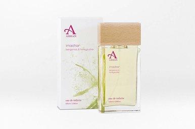 Perfume: Imachar 100ml