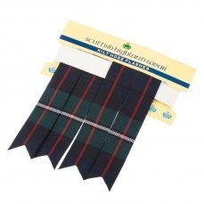 Kilt Flashes: Scottish National