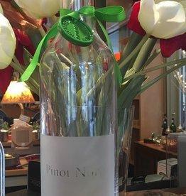 """""""Pinot Noir"""" Decanter"""