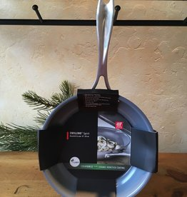 "HENK CERAMIC 8"" FRY PAN"