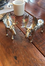 VAGA Moose S&P Set