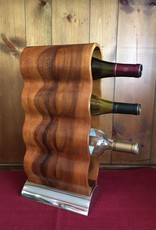 NAMBE The Curve Wine Rack