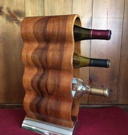 NAMBE The Curve Wine Rack