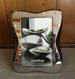 NAMBE BELLA FRAME 5x7