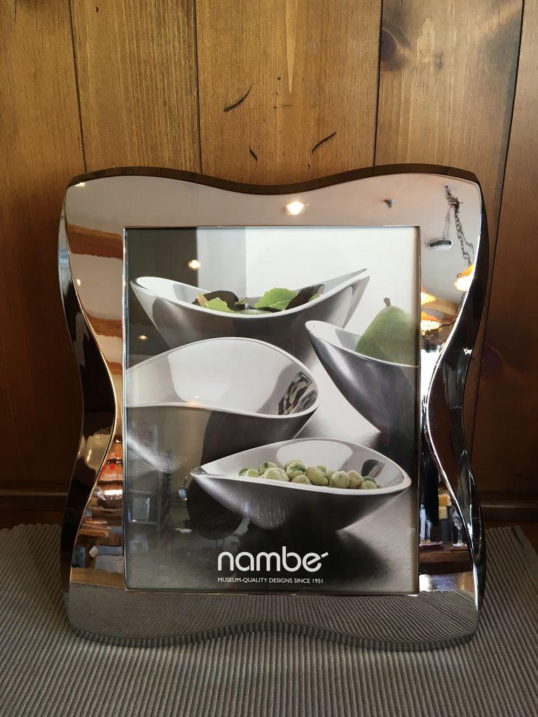 NAMBE BELLA FRAME 8x10