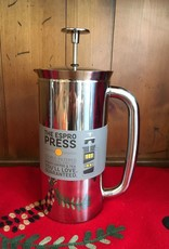 ESPRO ESPRO PRESS 32oz STAINLESS