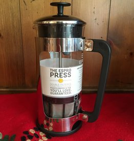 ESPRO ESPRO PRESS 32oz.