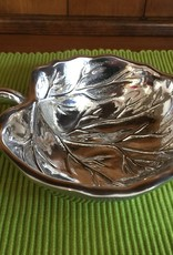 BALL SILVER ASPEN BOWL MD