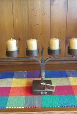 JANB 10 LIGHT VOTIVE HOLDER