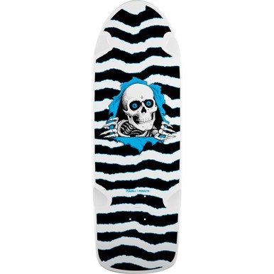 Powell Powell Ripper Deck
