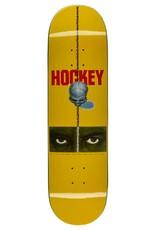 Hockey Hockey 8.38 Donovan Brain Deck
