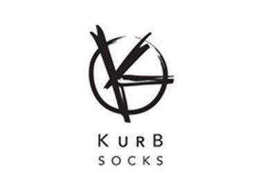 Kurb Socks