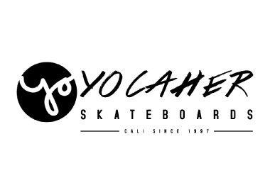 Yocaher