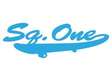 Sq.One
