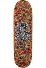 Paisley Paisley Snake deck 8.5