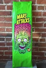 Santa Cruz Santa Cruz Mars Attacks Deck