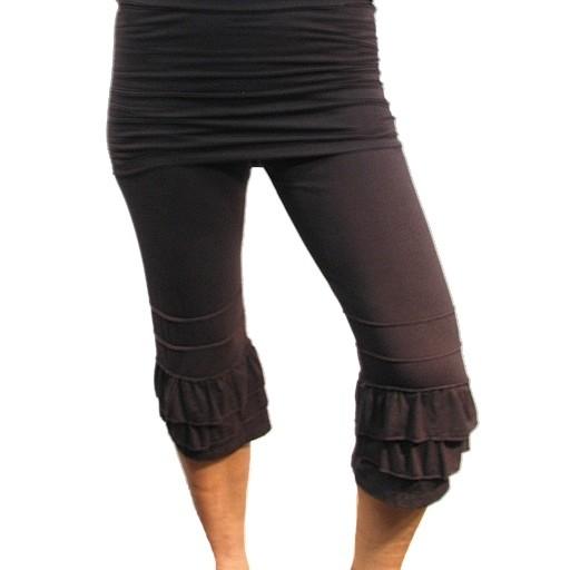 Thai Gypsy Pant