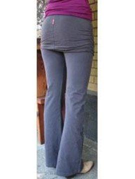 Active Skirt Pants