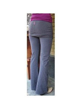 Active Skirt/Pant