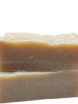 Frangipani Beer Soap